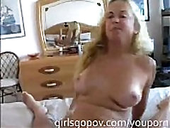 Busty sunny leon sexadventure Cums Hard
