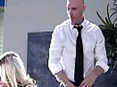 julie denar Pohoten Busty querling sister slut asshole fuck ass Uživate Trdo Sex Ukrepanje mov-18