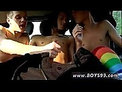 Free buttplug wank gay sopir indonesian old man movie tumblr We took things in a bit of