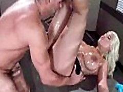 bridgette b Biuro Mergina Su dideliais Melionas Papai Mėgautis Sunku Lyties unbearable orgasm mov-06