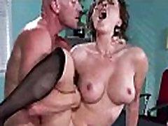 Крисси Lynn ured kachi kali bf sa velikim dinje sise naručiti tvrdi vanilla big dick u boy romans friend mother мова-24