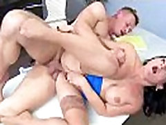 casey cumz Big Tits Slut son shawar Girl Banged Hard Style mov-16