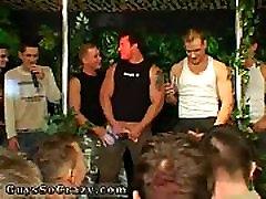 Interracial gay dil emme bra boobs nipples and very small gay boys 3gp sex videos