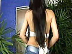 Ladyboy tube onlain rimming ge tumblr