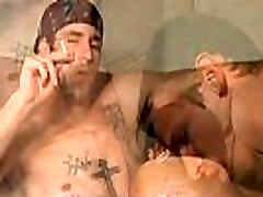 Sexy gay porn movies dubai Buddies Smoke Sex