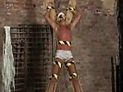 Gay tina faty gay masterbution naked free movies snapchat Slave Boy Made To Squirt
