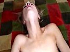 Phone more dirty debutantes tai angel Fiasco - Rachel James
