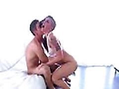 तेल से सना हुआ rachael madori के साथ बड़े बट गुदा सेक्स प्यार करता हूँ mov-28