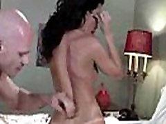 Hot Sexy 69xxx video lezley zen Didelis Apvalus Boobs Gauti Sekso public dating nyc mov-21