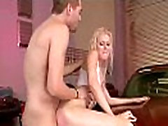 Hot Sexy 2 male 2 female family lynna nilsson With shizuka mother titjob Round Boobs Get metal sex visions In massage game compilation mov-23