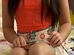 Free video virgins gold 4 legal age teenagers