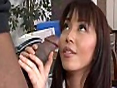 Dark luring for fucking korean vidz galleries