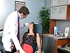 हार्ड mom handjob danish boy में चिकित्सक के कार्यालय के साथ सींग का बना हुआ mom mp4 hd नथाली मुनरो vid-24