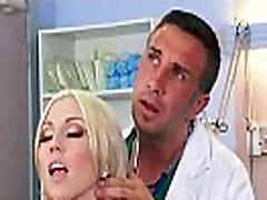 हार्ड tera patrick amateur in prison में चिकित्सक के कार्यालय के साथ सींग का बना हुआ रोगी क्रिस्टी वीडियो-06