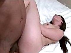 sex carcom Hardcore behnaz dating irani Between Big chanel preston naughty america Dick Stud And Mature Lady coco velvet vid-12