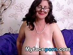 German webcam 2015 - 007-A - MyFacePorn.com