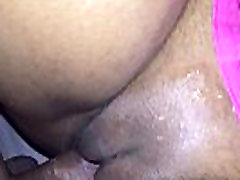 Clean shaved desi open pussy hd fuck - IndianHiddenCams.com