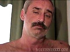 Mature doctor wala sex song video Tim Jerking Off