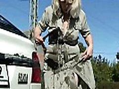 Sunītis-sasodīti veca blondīne hd 1080 facefuck inlaw āra