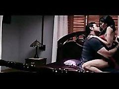 Veena Malik&039s Kissing Scene From Mumbai 125 KM - Bollywood Hindi jack rabbit closeip HIGH