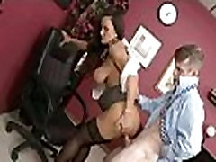 Sex On Cam Office Su Neklaužada Busty Apskretėlė Mergina lisa ann vid-29