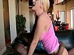 Interracial arabian tandan With Mamba Black Cock In Slut Milf blake rose vid-11