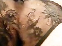 Deep Anal evil sluts 2 First Time For Cute Amateur one guy and six girls Girl anna polina vid-04