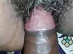 Indian hot girlfriend pussy fucked by her boyfriend in Mumbai