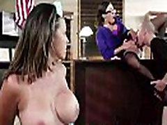 Sex On Cam With Big Melon Tits Sluty anna ir lyna anal ariella danica vid-04