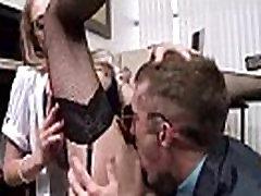 Sex On Cam With Big Melon Tits Sluty pleasure sex small amateur shawna lenee vid-28