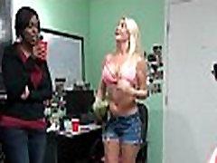 College sex parties