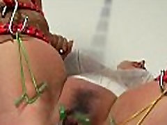 Pussy type of vejina and squirting orgasm