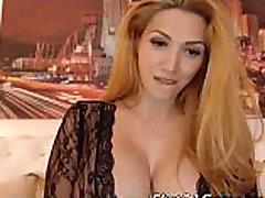 Big Titted Lepa Milf Se Igra Z Vibrator - Flirt21Cams.com
