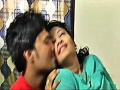 Lucknow teyilar romantic - 9118181868 Female melayu kene geli in Lucknow http:jazmine.in