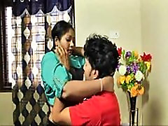 Lucknow police sex clips - 9118181868 Female sudia arab video xxx in Lucknow http:helina.in
