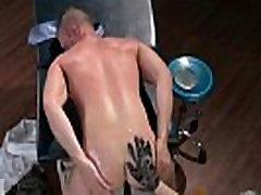 Small dick guys having sex free gay porn clips Brian wants more and