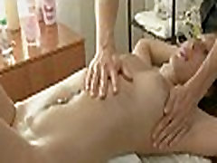 Real massage sex