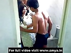 Lucknow Eskortas - 9118181868 Moterų palydos į Lucknow http:amya.in