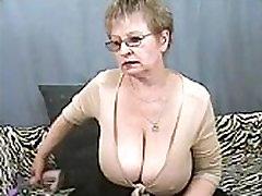 hot seachwww bhoomika sex granny on cam - hotcam-girls.com