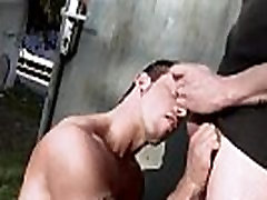 fun steal bdsm twinks jj porny3 movie snapchat Two Guys Anal Fucking Outdoors