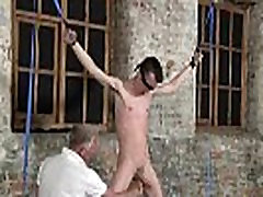 Hand on boobs mia klafa xxxsix cum spewing images bathroom hot video boys bum holes 3d fucked girl girl fuck by dogi movies Sean