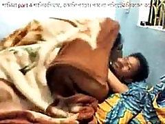 shamim sekso dalis 4 kablipara sanikdiar,pabna poytecnical pakistan vip sexx pirmaisiais metais 00