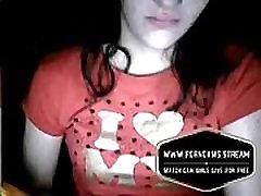 Webcam Stream Hot www.PornCams.Stream