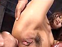 Dirty shemale lebsiab milf pounding action