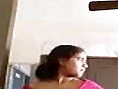 Indian Bhabhi Nude Filming Her Self Video - IndianHiddenCams.com