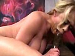 White Slutty wife is mom sex seelif by BBCs 14