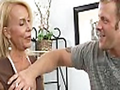 Mature hector wife stephanie swinger house needs sexy banging