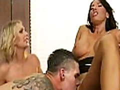 Hard Action Sex Tape With Superb Big sophie ngan naked poison 2 Housewife leigh lezley vid-21