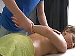 Massaging ione place