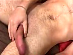 Gay boys body contact and naked young boys discover sex He&039s also got